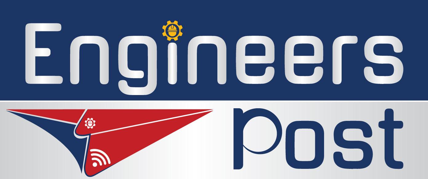 Engineers Post